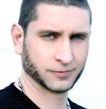 Una foto di Damien Colletti