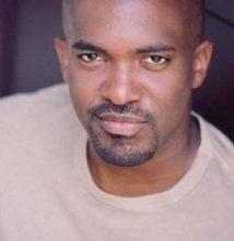 Una foto di Damon Christopher