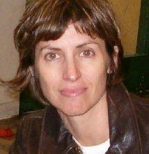 Una foto di Deborah Calla