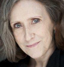 Una foto di Diana Stewart