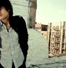 Una foto di Doua Moua