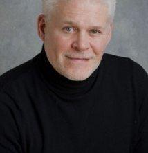 Una foto di Ed Jirak