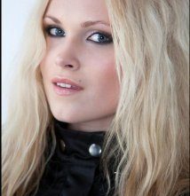 Una foto di Eliza Taylor-Cotter