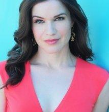 Una foto di Ellen Fox