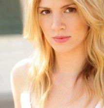 Una foto di Emily Peck