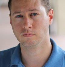 Una foto di Eric Spudic