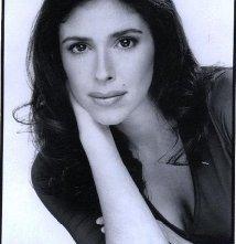 Una foto di Felissa Rose