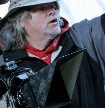 Una foto di Gary Jones