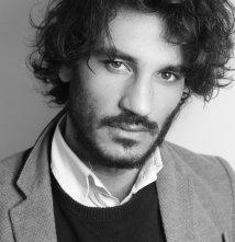 Una foto di Giuseppe Schillaci