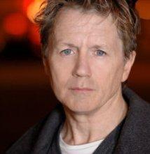 Una foto di Glenn Withrow