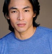 Una foto di Gregory Woo