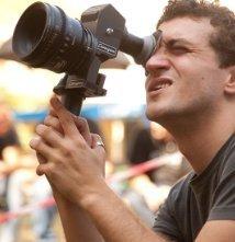 Una foto di Guillem Morales