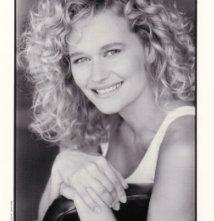 Una foto di Janette Caldwell