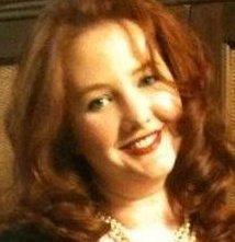 Una foto di Jennifer B. Hazel