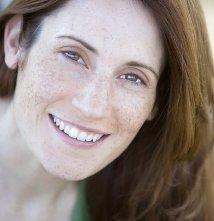 Una foto di Jennifer Pfalzgraff