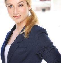 Una foto di Jessie Graff