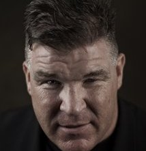 Una foto di Joe Egan