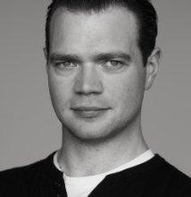 Una foto di Jóhannes Haukur Jóhannesson