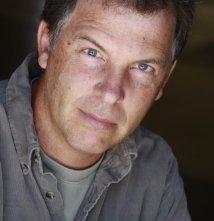 Una foto di John R. Graham