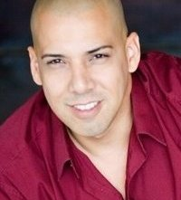 Una foto di Jose Acevedo