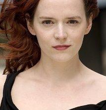 Una foto di Julia Krynke