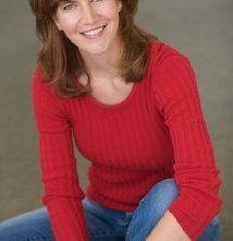Una foto di Kathleen Griffith