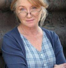 Una foto di Kathryn Howell