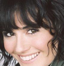 Una foto di Katy Stoll
