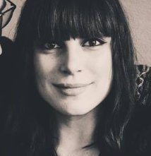 Una foto di Kestrin Pantera