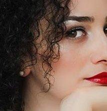 Una foto di Ketevan Kemoklidze