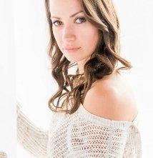 Una foto di Kristen Gutoskie