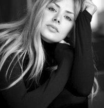 Una foto di Kristina Cepraga