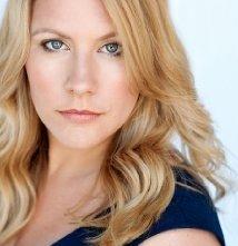 Una foto di Lorna Bennett