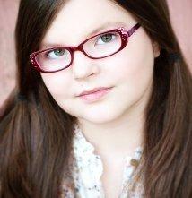 Una foto di Marlowe Peyton