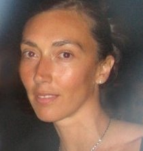 Una foto di Martina Amati