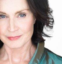 Una foto di Mary Goggin