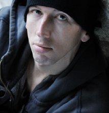 Una foto di Matt Gillanders