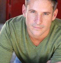 Una foto di Michael Dean Connolly