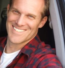 Una foto di Michael Duisenberg
