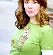 Una foto di Molly Lloyd