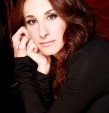 Una foto di Mónica Huarte