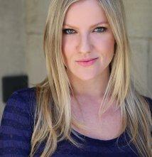 Una foto di Natalie Cohen