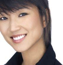 Una foto di Natalie Kim