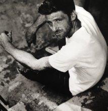 Una foto di Paul Anderson