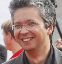 Una foto di Pierre Coffin