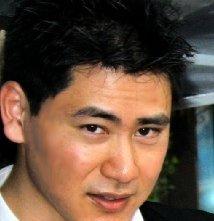Una foto di Ray Arthur Wang