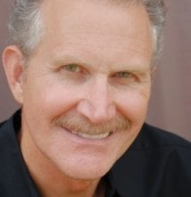 Una foto di Ron Stafford