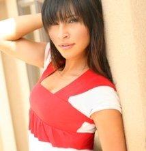 Una foto di Ruby Feliciano