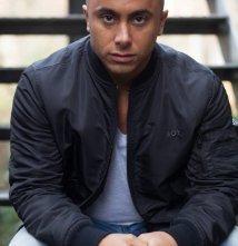 Una foto di Saif Alfalasi
