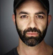 Una foto di Scott Stewart